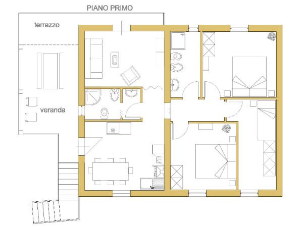 Fienile|appartamento|agriturismo|piscina|italia|marche|acqualagna|