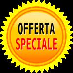 offerta_01