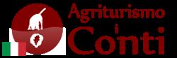 Agriturismo I Conti (IT)
