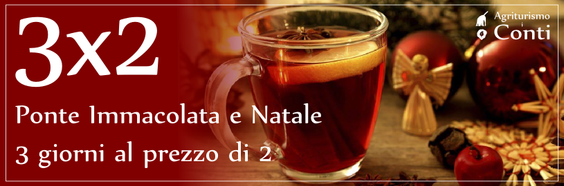 ImmacolataNatale2015